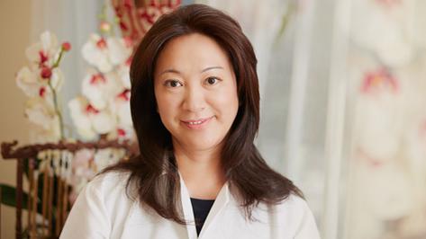 dr-yan-ping-xu