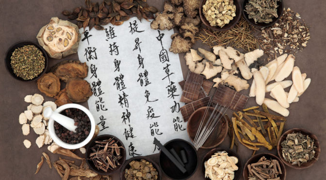 Chinese medicine boca raton