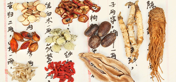 Chinese Herbal Medicine in Boca Raton and Delray Beach