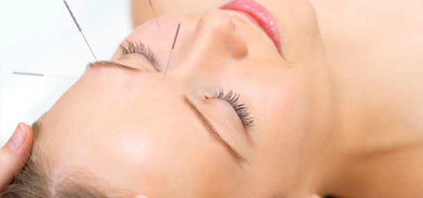 Acupuncture Therapy Boca Raton