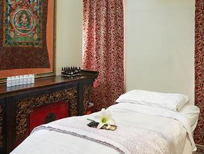 Acupuncture Boca Raton