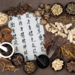 Chinese Herbal Medicine Boca Raton